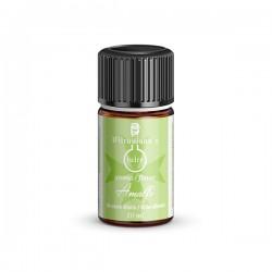 Vitruvianos Juice Aroma Amalfi - 10ml