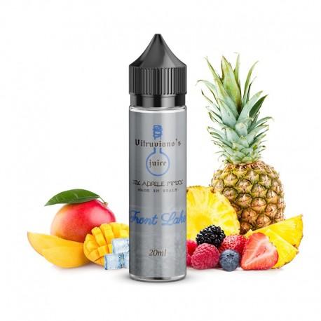 Vitruviano's Juice Front Lake aroma 20ml
