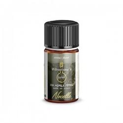 Vitruvianos Juice Aroma Nocelle - 10ml